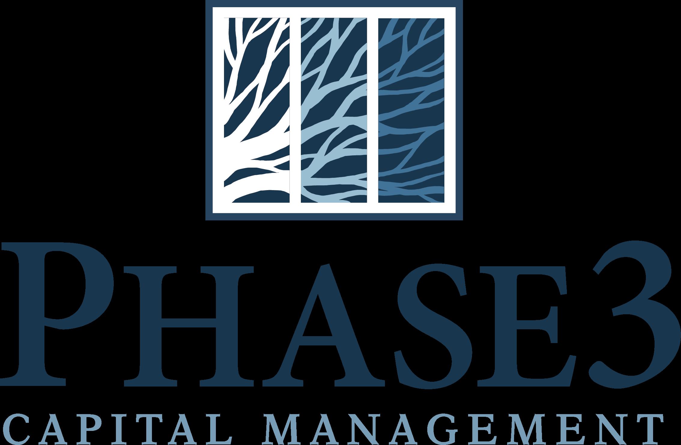 Phase3 Capital Management